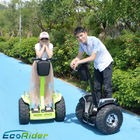 Self Balancing Drifting Scooter With Handlebars / Segway X2 Off Road