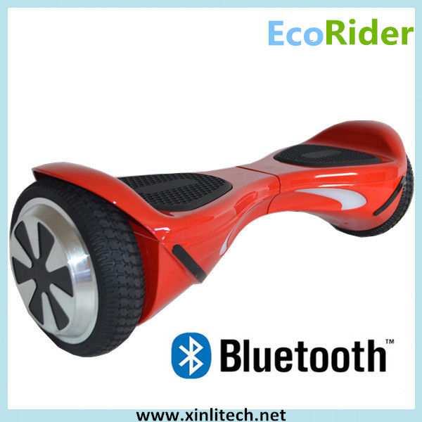 10Kg Smart Electric Scooter For Adults Two Wheel Electric Vehicle Self Balanced